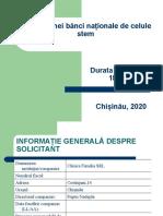Celule-Stem-ppt