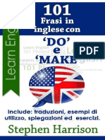 "101 Frasi in inglese con ""DO"" e ""MAKE"" (101 Frasi in inglese con_.) (Itali.pdf"