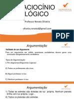 RAC LÓGICO.pdf