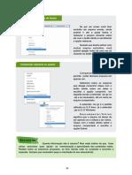 Pages from [Apostila de Apoio MDF Informática]