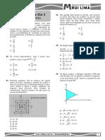 ssa-3-2011.pdf
