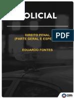 186720040318_POLICIA_DIR_PENAL_GERAL_E_ESP_AULA_02