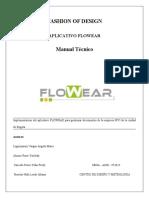 Manual Técnico Flowear.docx