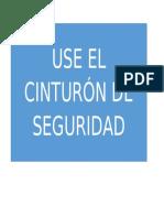 USE EL CINTURÓN DE SEGURIDAD.docx