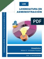 Módulo IV -ACTIVIDADES.pdf