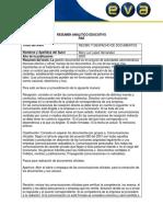 semana 2.pdf