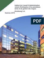 rapport-controle-interne-gouvernement-entreprise-2015.pdf