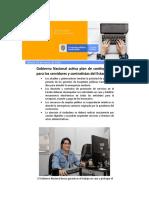 2020-03-30_Comunicado_DecretoEmergencia_Final.docx.docx