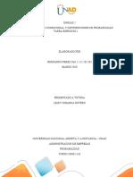 Ejercicio 2_Unidad 2_Hernando Perez correcion (1).docx