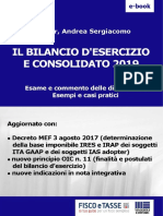 Bilancio-esercizio-consolidato-2019-9788868058128
