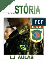 Historia---EsSA