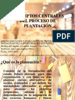 Conceptos Centrales Planeacion_Cruz_Leonardo.