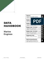 Scania-documentation-technique-complète.pdf