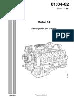 384958221-Scania-Dsc14.pdf