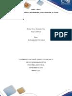Paso 1 - Reconocer las temáticas y actividades que se van a desarrollar.pdf