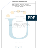 Propuesta Para El Proyecto De Curso_212027_15