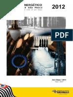 BALANÇO ENERGETICO CIDADES DE SAO PAULO - GOV.pdf