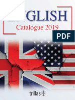 CATALOGO-DE-INGLES-TRILLAS-2019.pdf