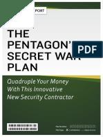 MMP_PentagonsSecretWarPlan.pdf