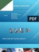 Team+D8+Mod+1+IP+2016+PowerPoints