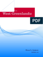 handbook greenlandic.pdf