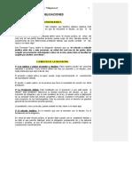 Apunte de Obligaciones F.TALEP.docx