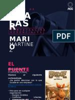 Bloque 2 - Jade - Mario Martínez CORREGIDA.pptx