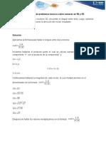 Ejercicio 2 (Autoguardado).docx