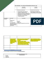 IMPORTANTE C de PP. 1940 NCPP.pdf