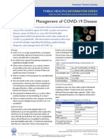 Documento ATS 1 de Abril.pdf