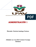 ADMINISTRACION 1(1).pdf