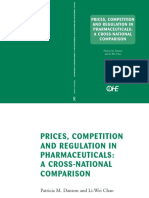 265 - 2000_Prices_Competition_Regs_Danzon