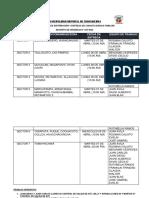CRONOGRAMA DE DISTRIBUCIÓN Y ENTREGA.pdf