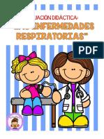 17. PLAN enfermedades respiratorias