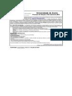 Anuncio_122_2019_Jornal_Publico.pdf