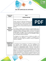 matriz de especie de interes- Bovino.docx