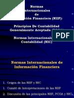 211085311-Niif-Pcga-Nic.ppt