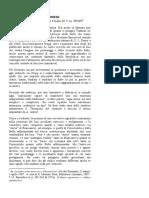 Morfologia della fiaba, Propp
