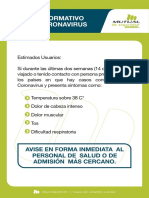 4-afiche-coronavirus.pdf