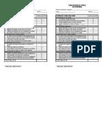 EVALUACIÓN DE PARES-ACTITUDINAL.docx
