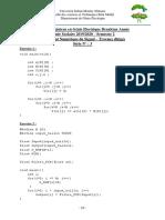 TD Série 3_corrigé
