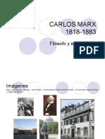 CARLOS_MARX.ppt