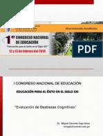 05_MIGUEL INGA ARIAS.pdf