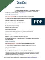 BBSG24MP Update Procedure.pdf