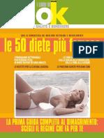 300981586-50-Diete.pdf