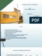 archivos informaticos.pptx