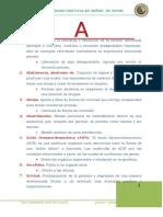 Diccionario de Psicologia02
