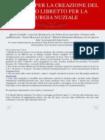 MODULO_LIBRETTO_LITURGICO.pdf