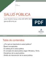 01_Salud pública.pdf