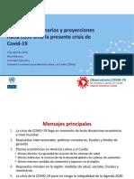 Presentacion 1 - CEPAL Impacto COVID-19 en ALC.pdf